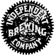 Independent Brewing Company.png