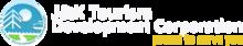 JKTDC logo.png