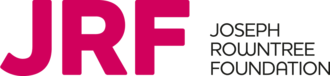 Joseph Rowntree Foundation - Image: Joseph Rowntree Foundation logo
