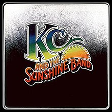 KC and the Sunshine Band album cover.jpg