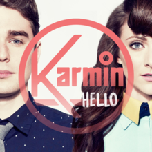 Karmin-Hello-Single-2012.png