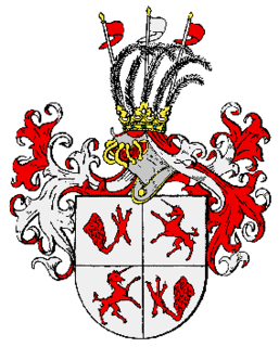 House of Knesebeck noble family