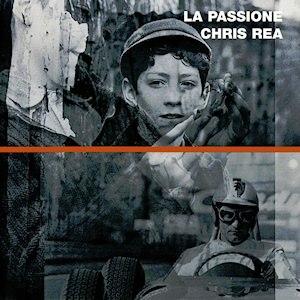 La Passione (1996 film)