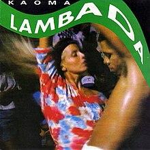 Lambada Cover Jpg