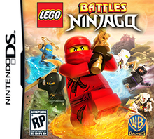 Image Result For Lego Ninjago Ninja
