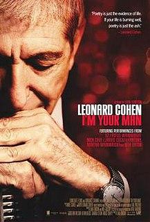 2005 film by Lian Lunson