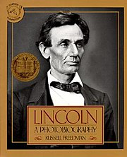 Lincoln Photobiography.jpg