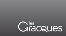 Logo gracques.png