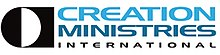 Logo of Creation Ministries International.jpg