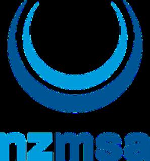New Zealand Medical Students Association