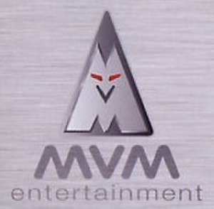 MVM Entertainment - MVM Entertainment
