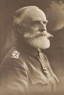 Ludwig von Falkenhausen German general