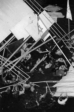 Maccabiah bridge collapse.jpg