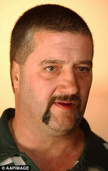 Mark-Chopper.jpg
