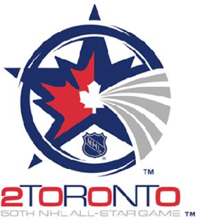 2000 National Hockey League All-Star Game