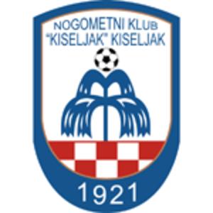 NK Kiseljak - Club logo