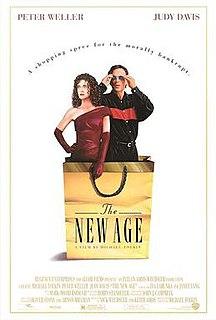 <i>The New Age</i> (film)