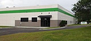 Nidec-Shimpo America Corporation