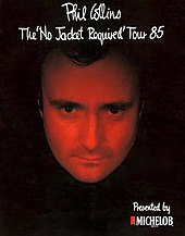 No Jacket Required Tour 85.jpg