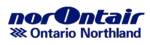 [Image: 150px-NorOntair_logo.png]