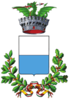Coat of arms of Orzinuovi