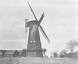 Outwood smock mill.jpg
