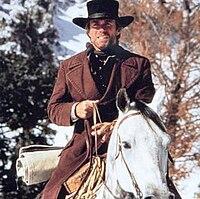 Pale Rider - Wikipedia