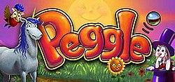 Peggle Steam.jpg