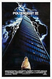 220px-Poltergeist_iii_movie_poster.jpg