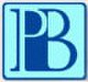 Prudential Bank Limited - Prudential Bank's Logo