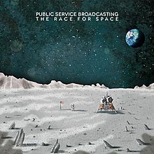 Public Service Broadcasting - The Race for Space (cover).jpg