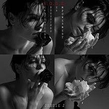 black roses soundtrack download