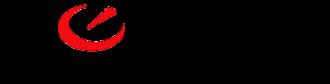 Recon Instruments - Image: Recon Instruments Logo