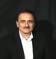 Richard Alarcon.jpg