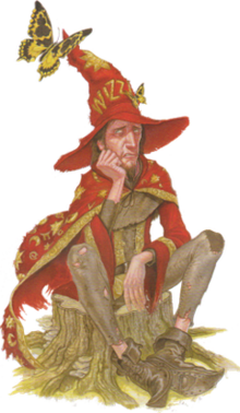 Rincewind.png