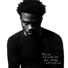 [Image: 220px-Roddy_Ricch_-_Please_Excuse_Me_for...social.png]