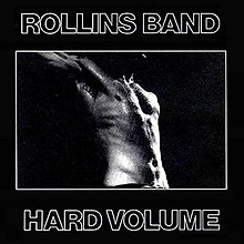 Rollins Band Hard Volume.jpg