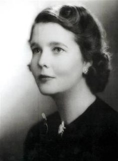 Rosemary Forbes Kerry child of James Grant Forbes