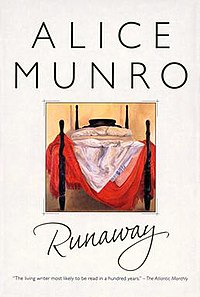 https://upload.wikimedia.org/wikipedia/en/thumb/c/c5/Runawaycover.jpg/200px-Runawaycover.jpg