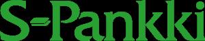 S-Bank - Image: S Bank logo 2013