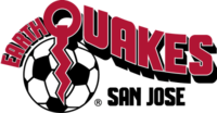 San Jose Earthquakes logo 1976 1979.png