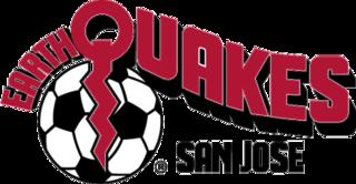 San Jose Earthquakes (1974–1988)