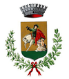 Coat of arms of San Martino Dall'argine