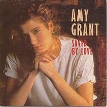 Gary Chapman Amy Grant
