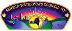 Seneca Waterways Council.png