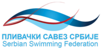 Serbian Swimming Federation logo.png