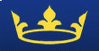 Seven Kings School - Image: Seven Kings logo