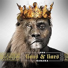 ShoBaraka-LionsandLiarscover.jpg