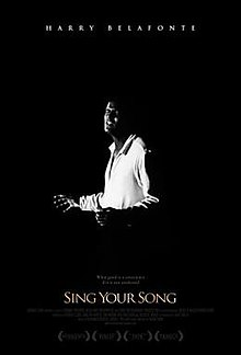 Sing Your Song FilmPoster.jpeg