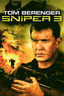 Sniper-3-movie-cover-1.jpg